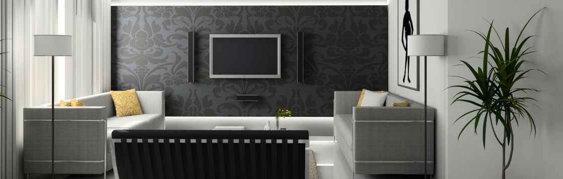 image of home cinema systems